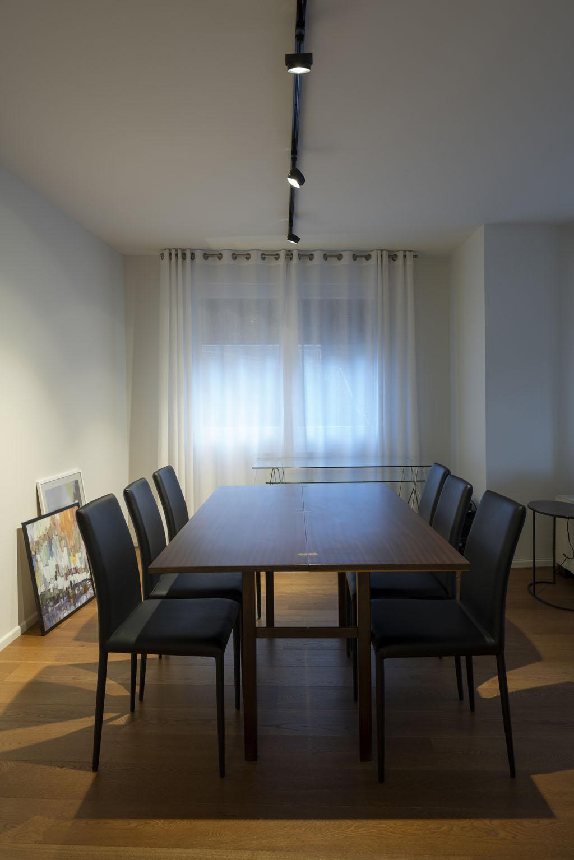PISO.E_WEB_020-Erlantz Biderbost fotografo de arquitectura e interiores