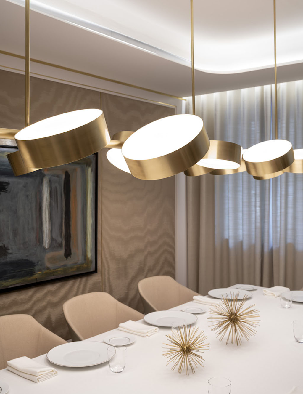 SADDLE_WEB_074-Erlantz Biderbost fotografo de arquitectura e interiores