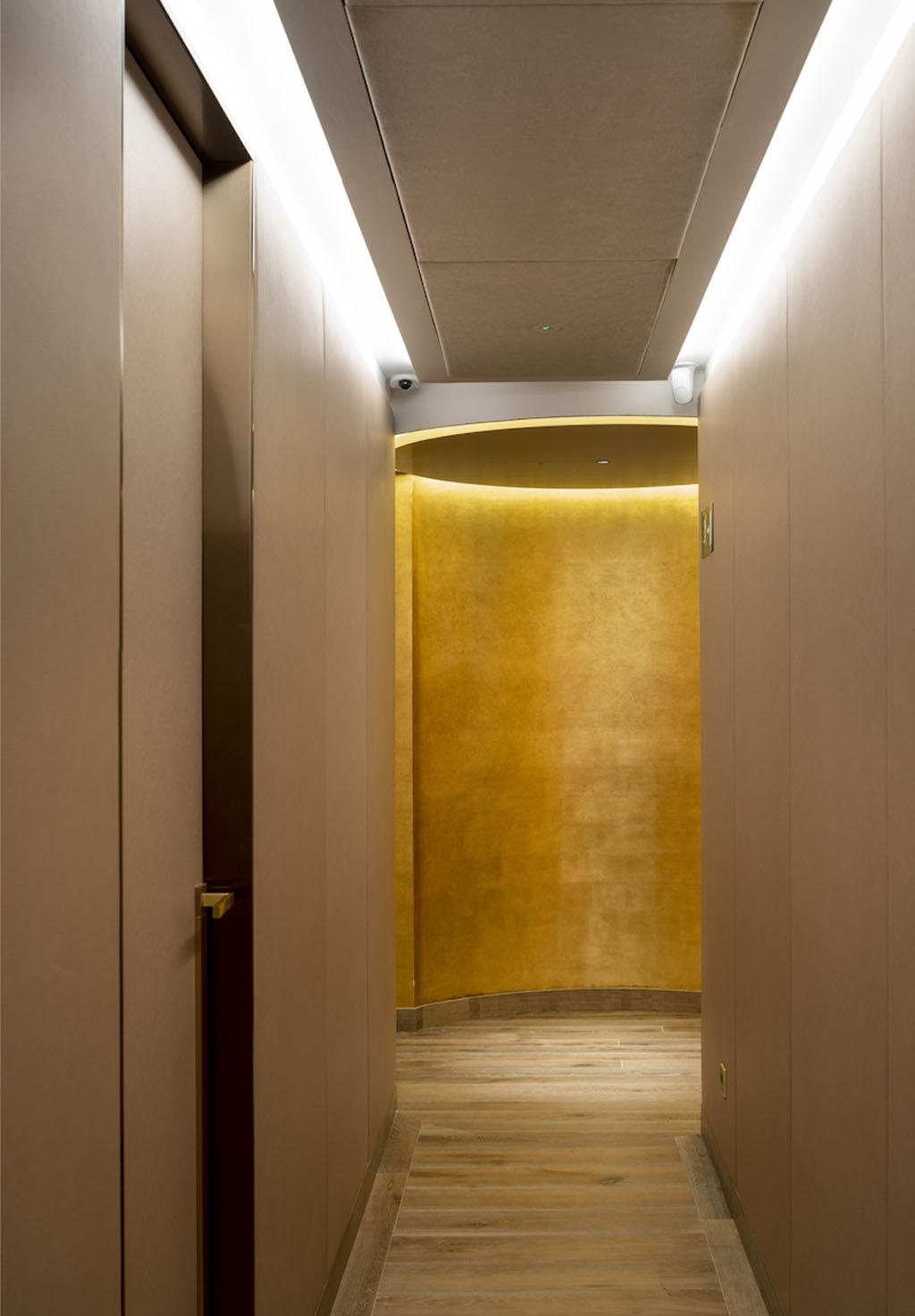 SADDLE_WEB_080-Erlantz Biderbost fotografo de arquitectura e interiores