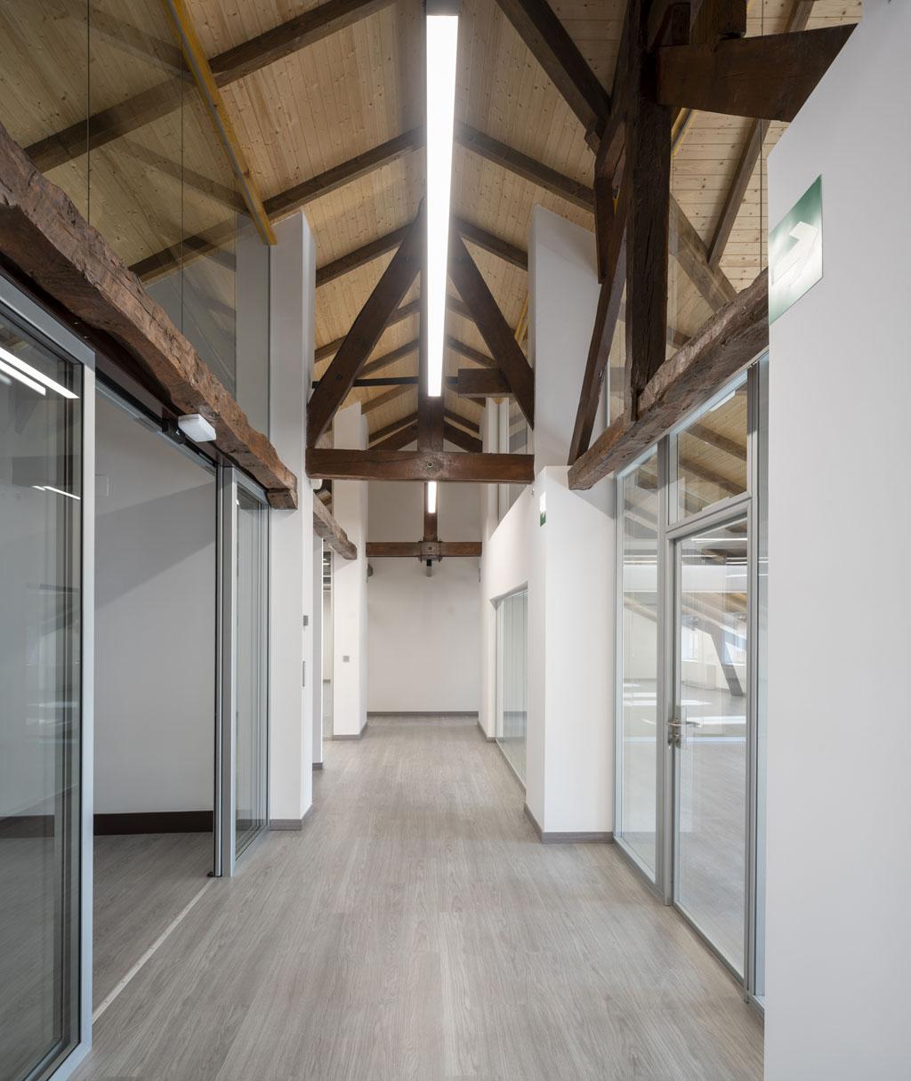 SAN FIDEL_web_09-Erlantz Biderbost fotografo de arquitectura e interiores