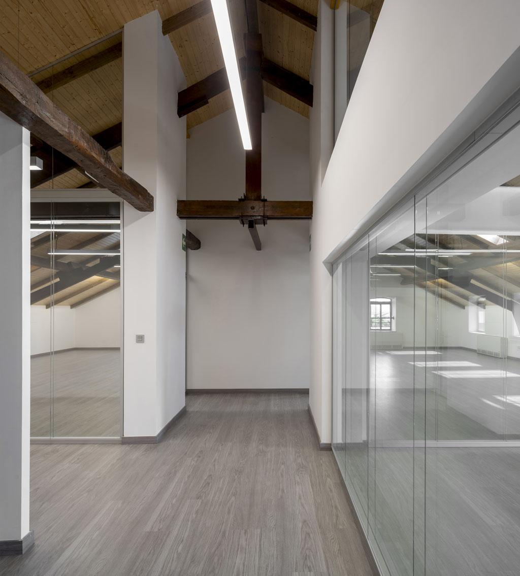 SAN FIDEL_web_10-Erlantz Biderbost fotografo de arquitectura e interiores