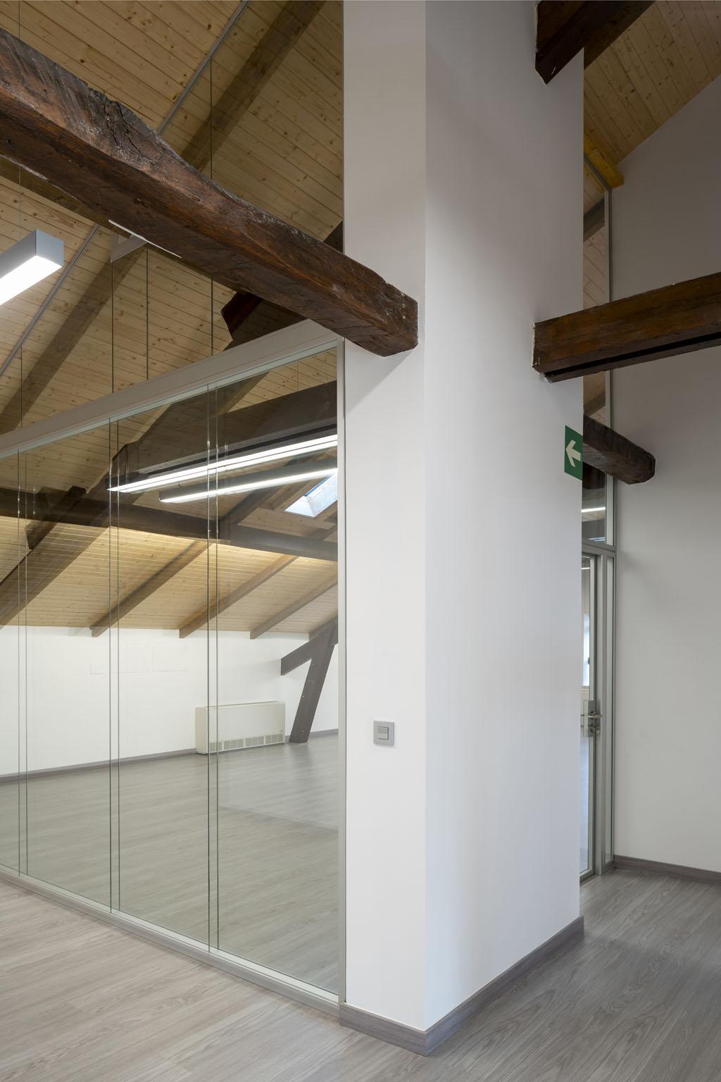 SAN FIDEL_web_11-Erlantz Biderbost fotografo de arquitectura e interiores