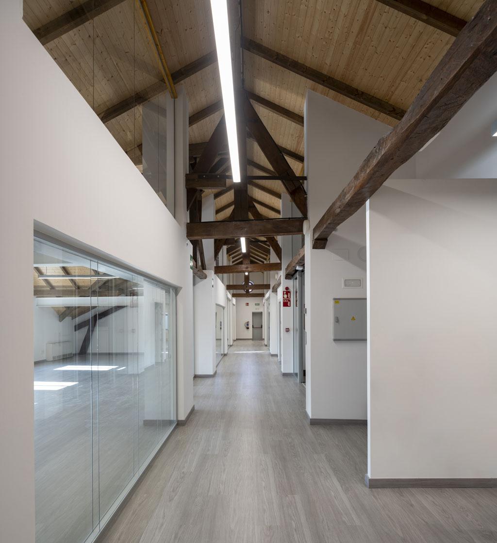 SAN FIDEL_web_12-Erlantz Biderbost fotografo de arquitectura e interiores