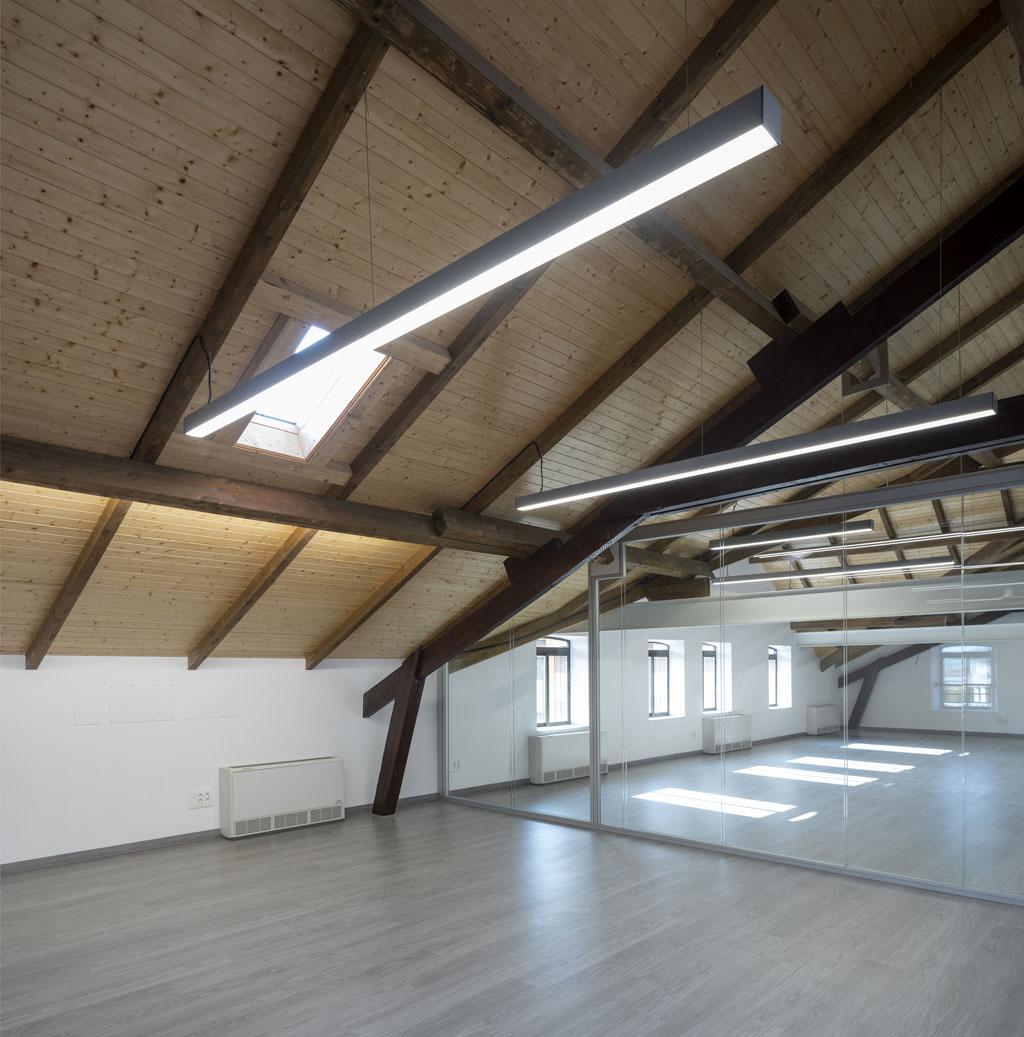 SAN FIDEL_web_14-Erlantz Biderbost fotografo de arquitectura e interiores