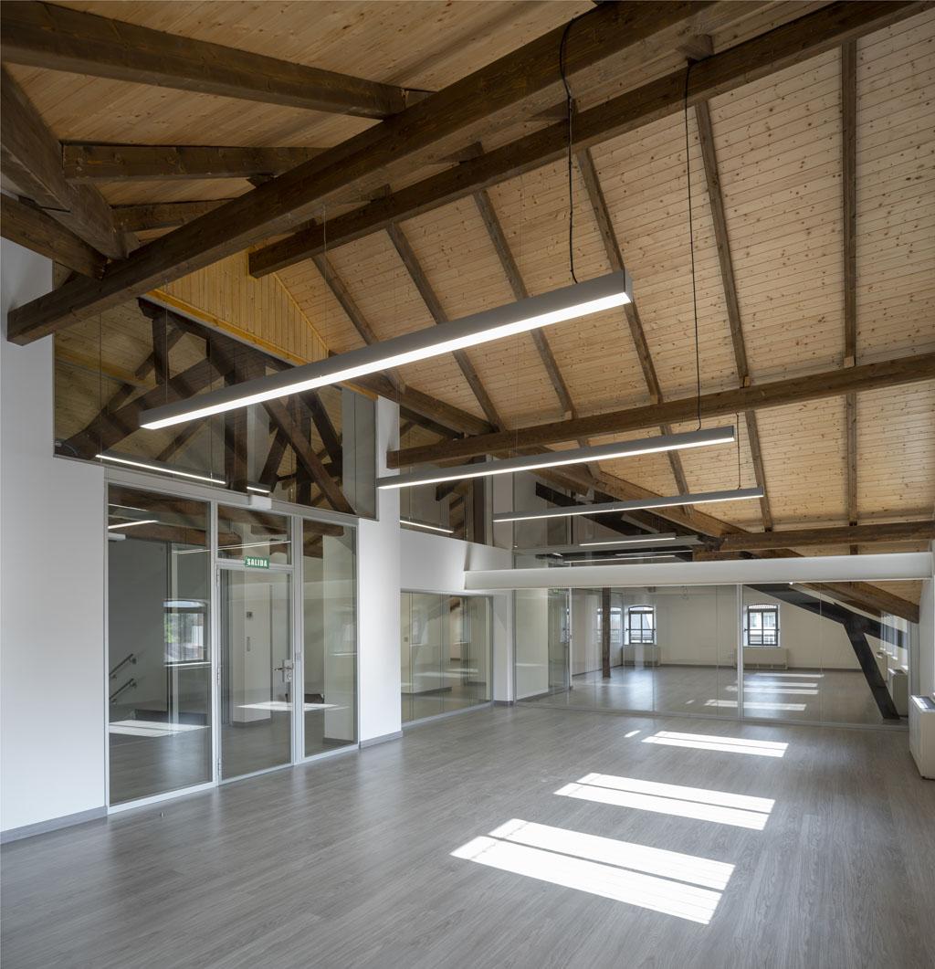 SAN FIDEL_web_15-Erlantz Biderbost fotografo de arquitectura e interiores