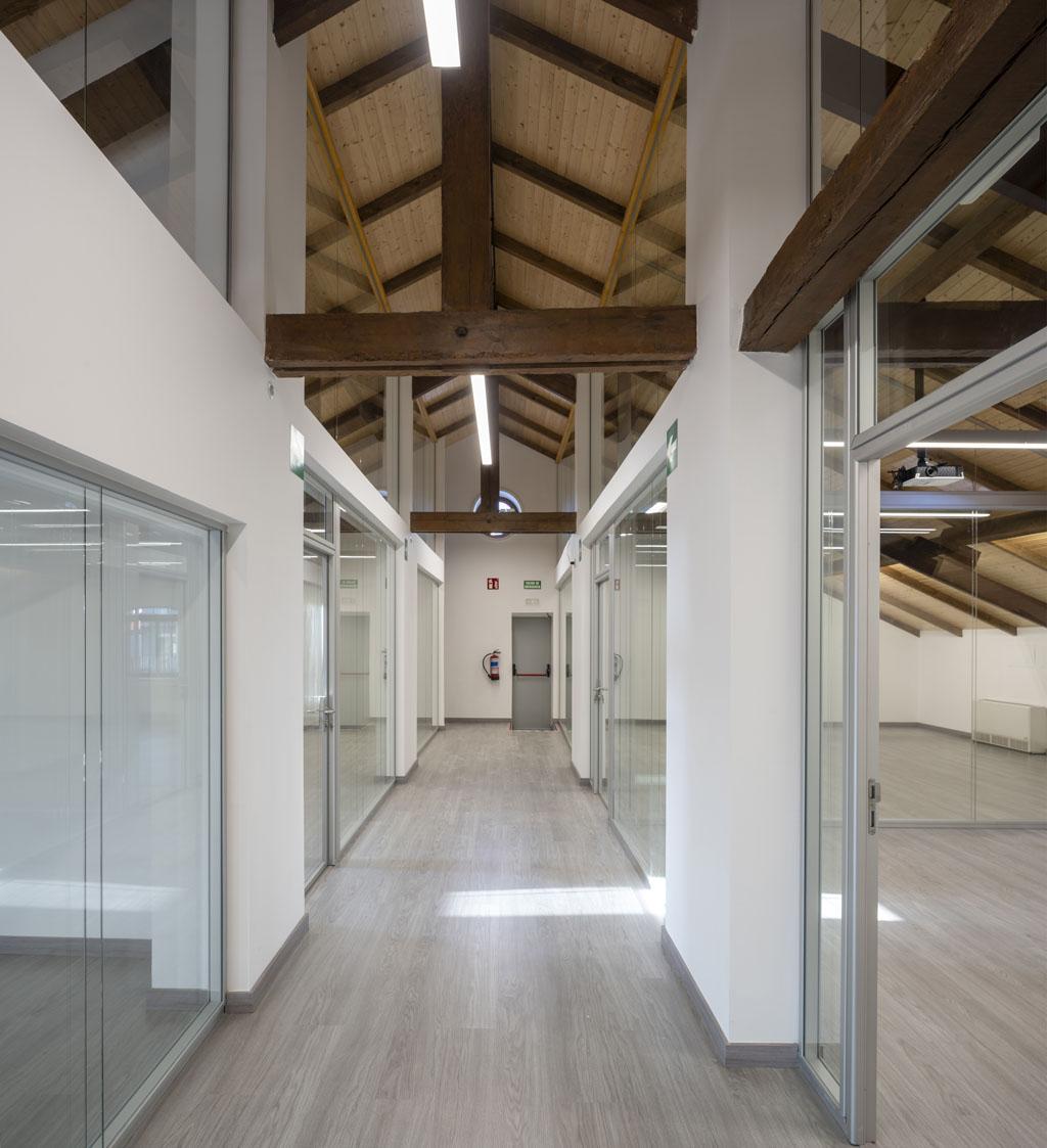 SAN FIDEL_web_17-Erlantz Biderbost fotografo de arquitectura e interiores