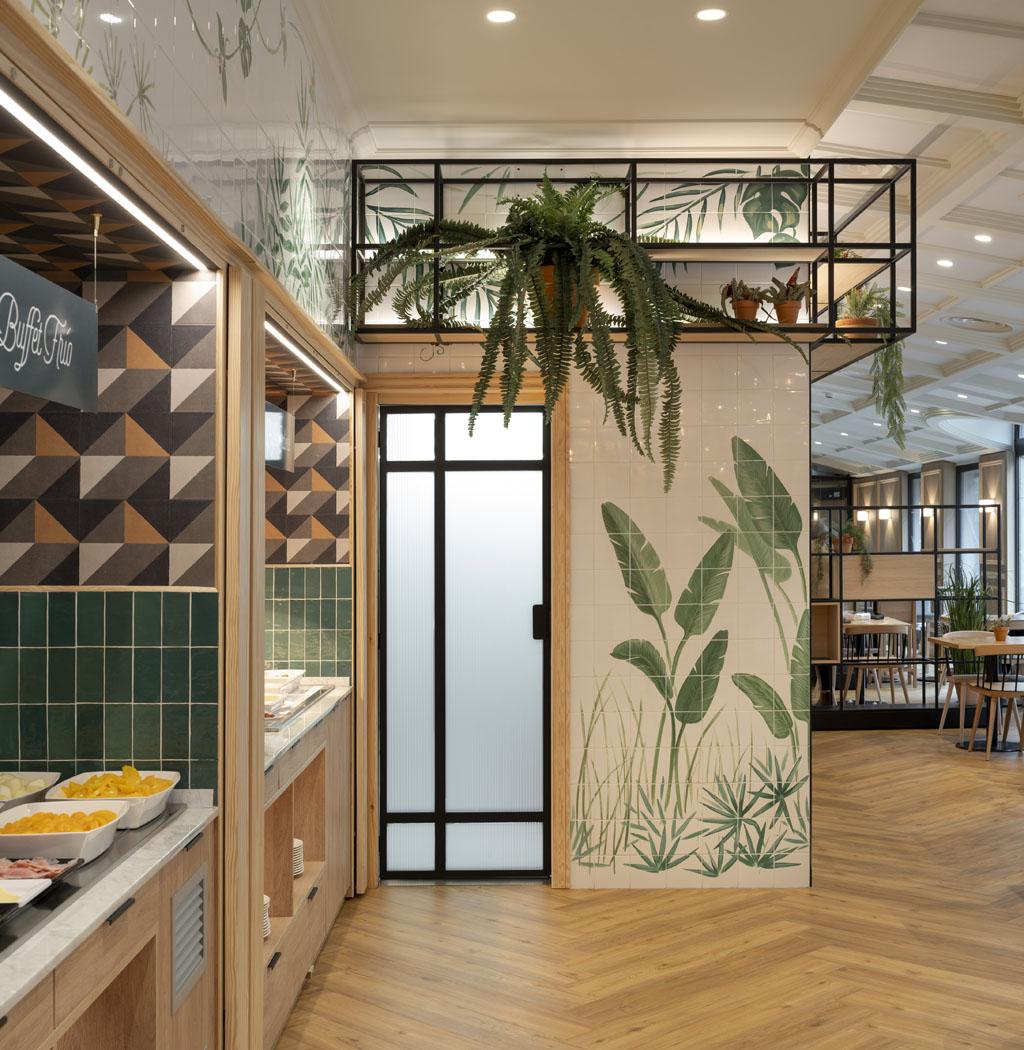 VITORIA_web_032-Erlantz Biderbost fotografo de arquitectura e interiores