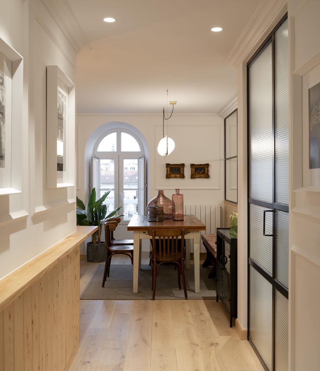 VIV._WEB_005-Erlantz Biderbost fotografo de arquitectura e interiores