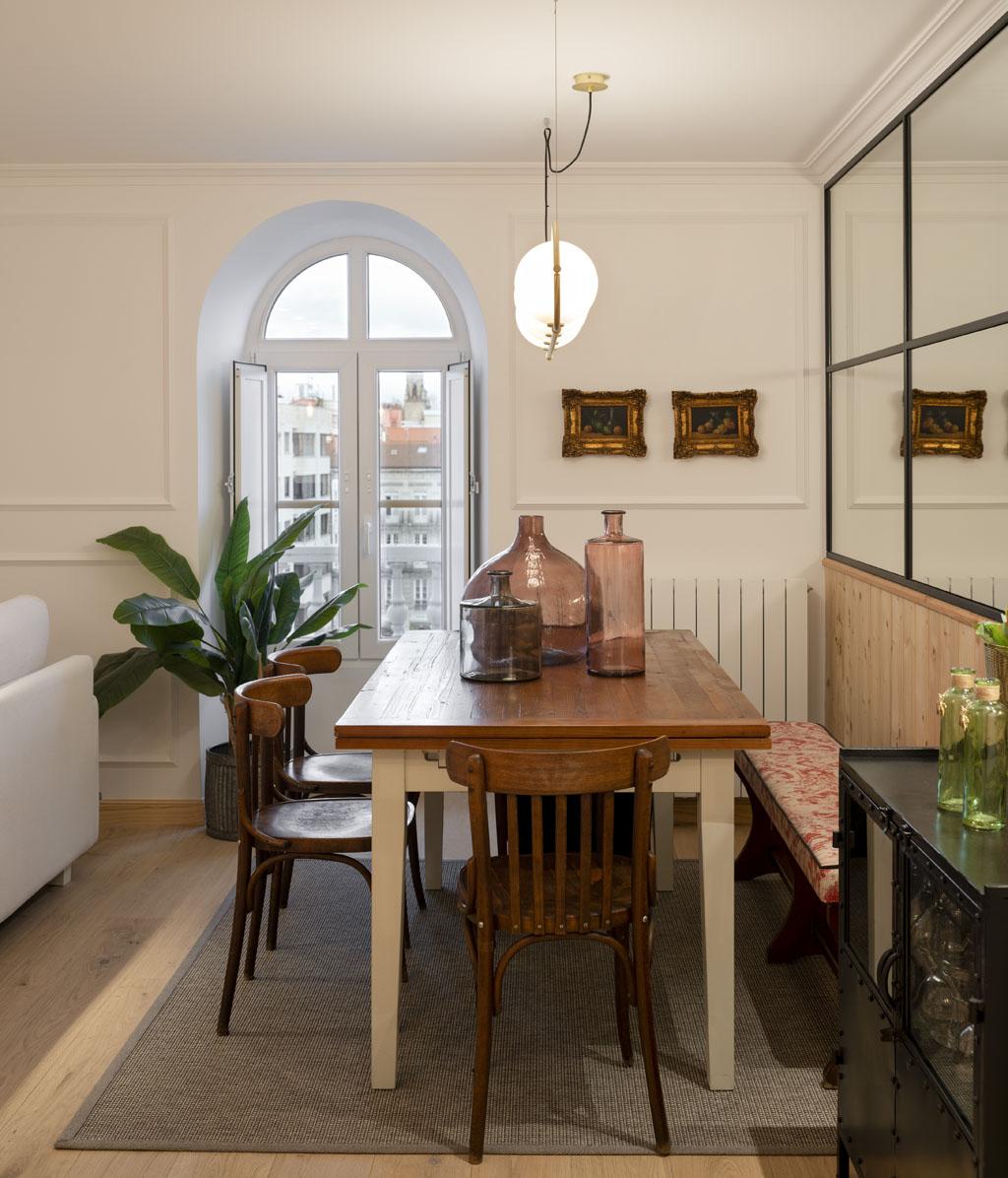 VIV._WEB_006-Erlantz Biderbost fotografo de arquitectura e interiores