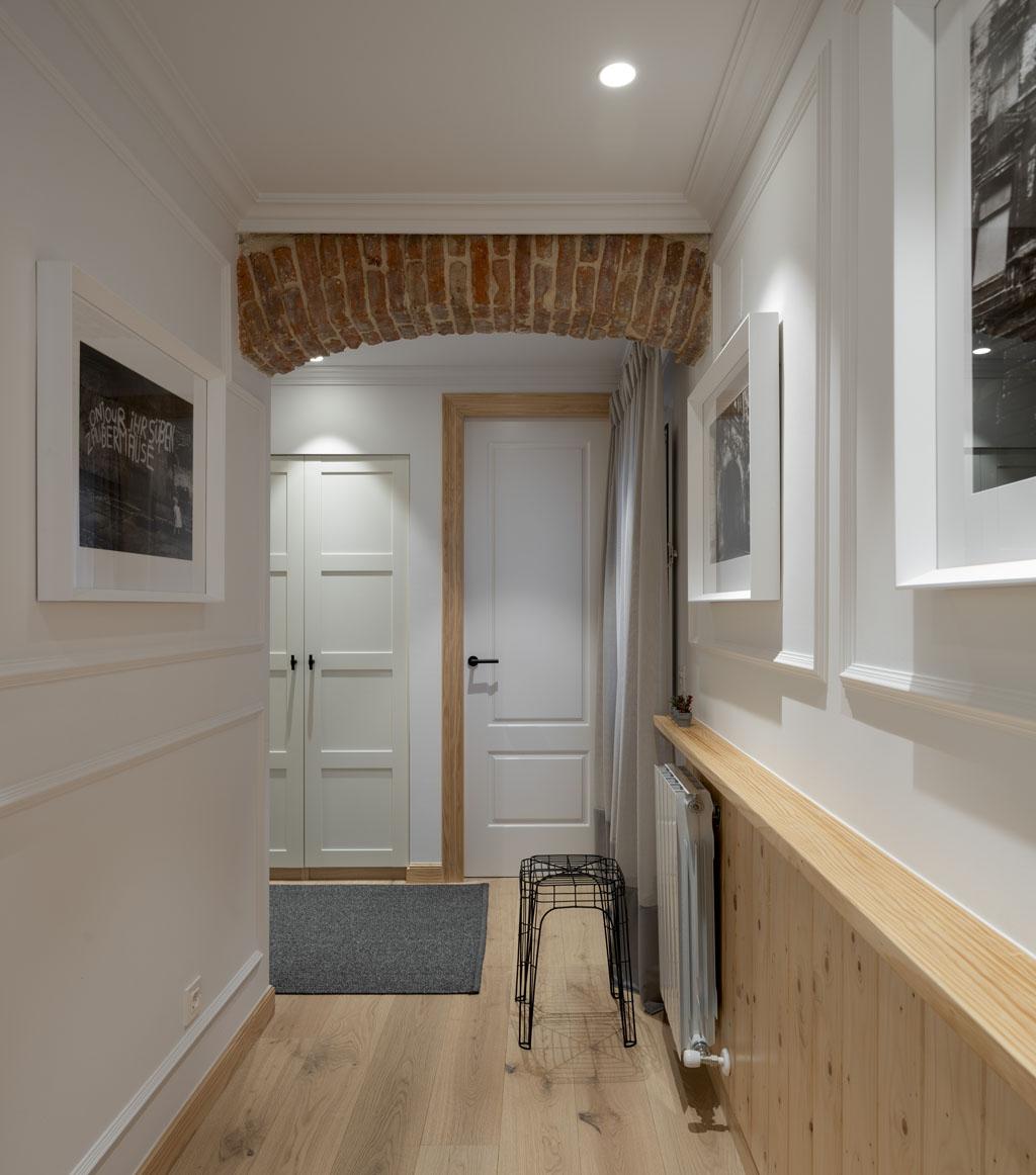 VIV._WEB_007-Erlantz Biderbost fotografo de arquitectura e interiores