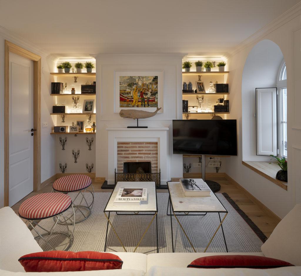 VIV._WEB_012-Erlantz Biderbost fotografo de arquitectura e interiores