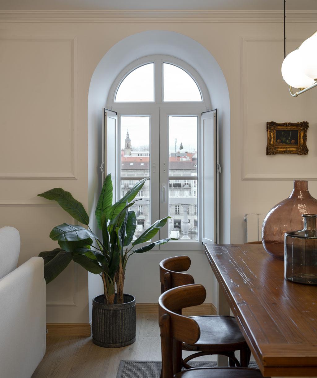 VIV._WEB_014-Erlantz Biderbost fotografo de arquitectura e interiores