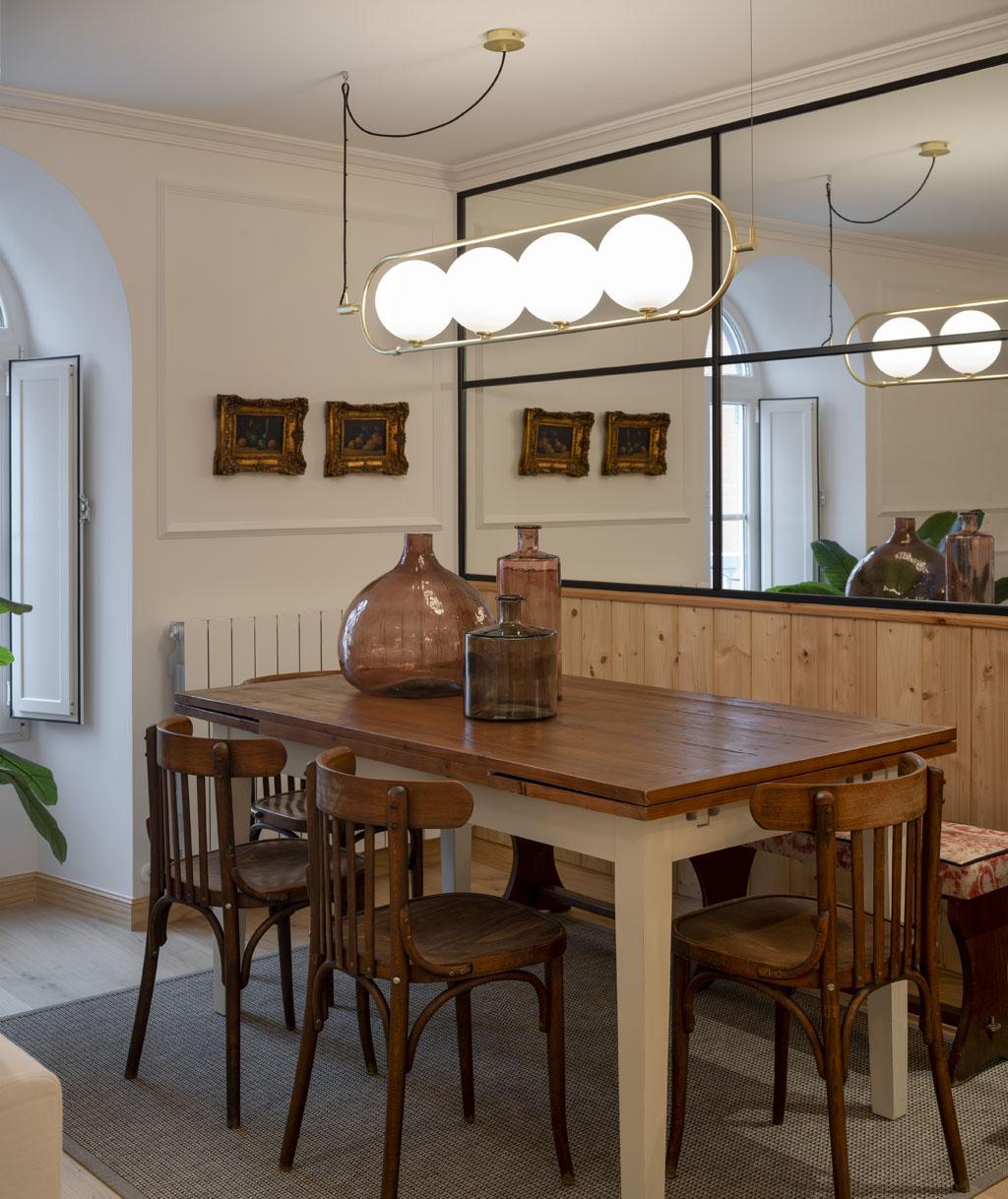 VIV._WEB_021-Erlantz Biderbost fotografo de arquitectura e interiores