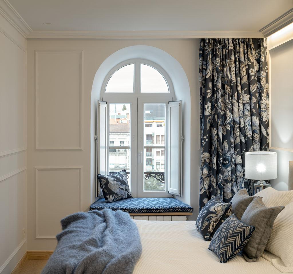 VIV._WEB_029-Erlantz Biderbost fotografo de arquitectura e interiores