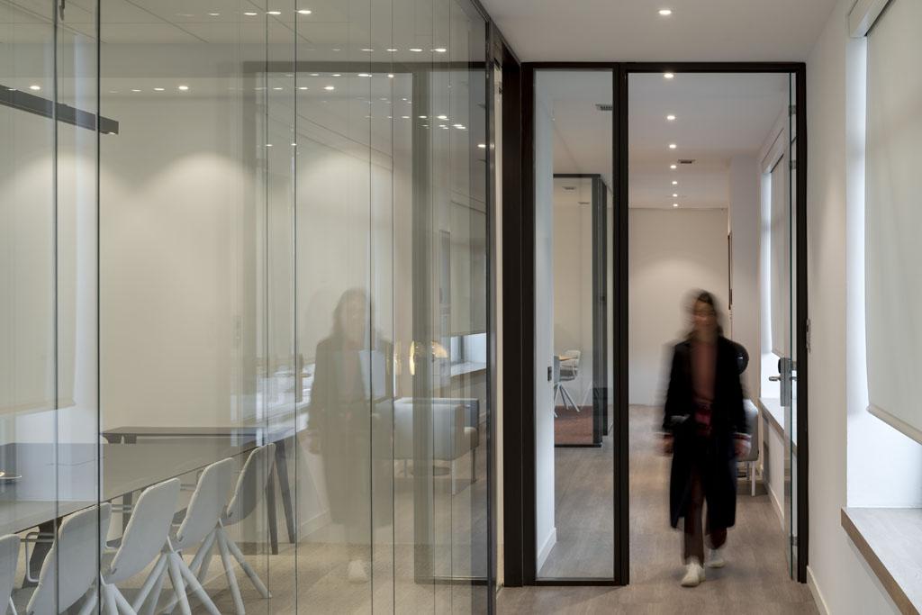 OFI.URDULIZ_web_002-Erlantz Biderbost fotografo de arquitectura e interiores
