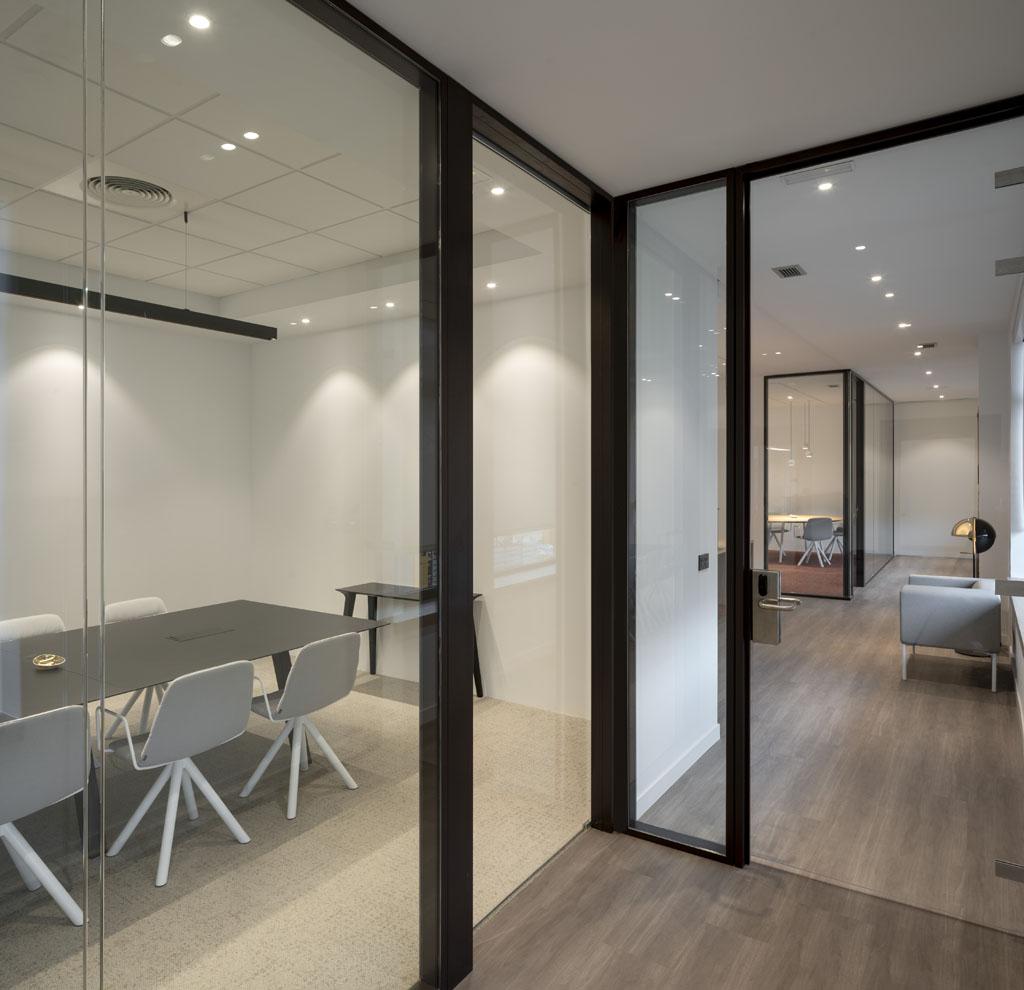 OFI.URDULIZ_web_007-Erlantz Biderbost fotografo de arquitectura e interiores