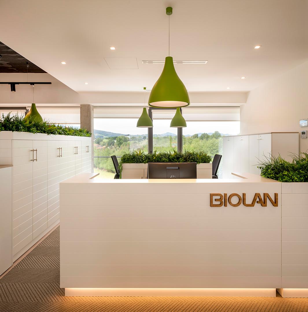 BIOLAN_web_011