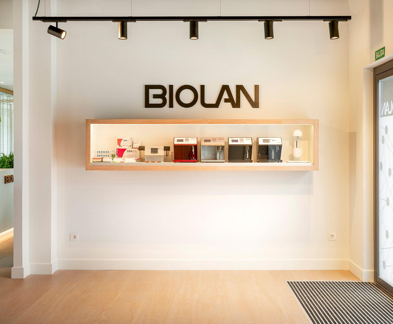 BIOLAN_web_051
