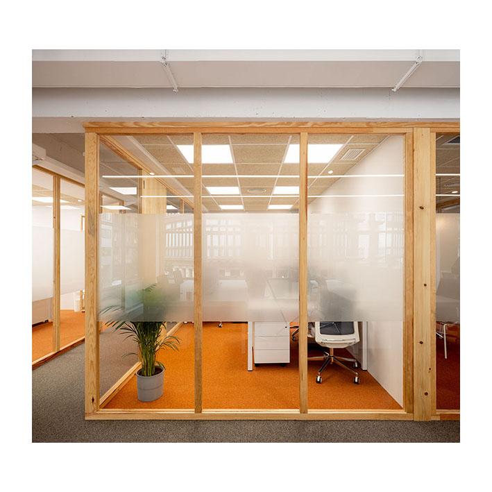 Bilbao Lab
